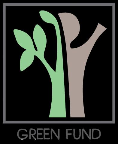 Grenn Fund logo